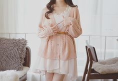 19627c1f16e01 Find images and videos about fashion
