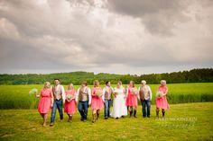 GA Country Wedding | Paris Mountain Photography Wedding Group Photos, Mountain Photography, Family Photos, Lily Pulitzer, Paris, Country, Family Pictures, Montmartre Paris, Rural Area