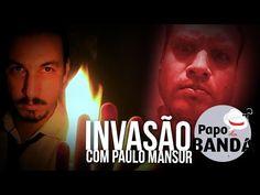 Invasão Papo da Banda
