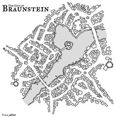 Braunstein.jpg (800×808)
