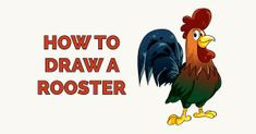 Learn to draw a cute whale. This step-by-step tutorial makes it easy. Kids and beginners alike can now draw a great looking whale. Whale Drawing, Drawing Tutorials For Kids, Cute Whales, Draw Animals, Tee Shirt Designs, Step By Step Drawing, Learn To Draw, Easy Drawings, Animal Drawings