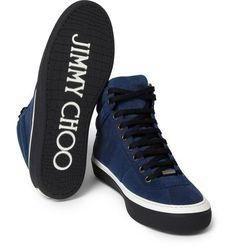 Best men's fashion gift ideas of the week #sneakerswinter