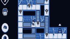 Climb A Sinister Tower To Make Postal Deliveries In Puzzler Warlock's Tower The Warlocks, Every Step You Take, Red Art, Android Apk, Played Yourself, Playstation, Ps4, Free Games, Tower
