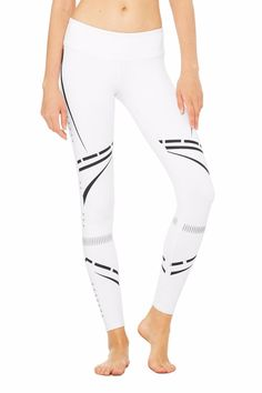 0f7f9296288a5 57 Best GOLDSHEEP FALL 2015 images | Fall 2015, Activewear, Athleisure