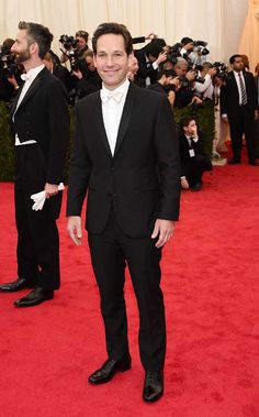 Met Ball 2014 Menstyle on SWITCH SHIRT THEORY