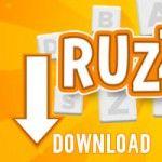 Come scaricare Ruzzle | Download