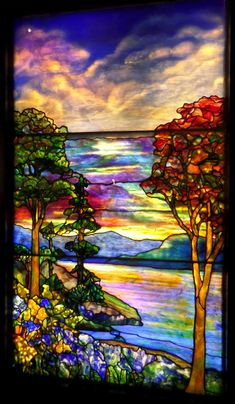 Smith Museum of Stained Glass Windows - Chicago - Reviews of Smith Museum of Stained Glass Windows - TripAdvisor
