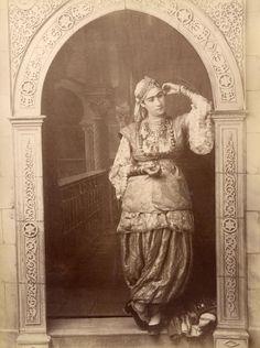Anciennes Photos d'Algériens - Page 5 - Forum Algerie