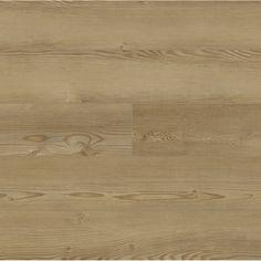 "CORETEC Proplus "" 50RLV1223 Petronas "" dalles PVC clipsables Dalle Pvc, Imitation Parquet, Hardwood Floors, Flooring, Lame, Bamboo Cutting Board, Red Oak Floors, Wood Floor Tiles, Wood Flooring"
