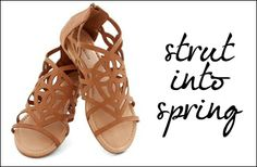 Sandal season: Here are 8 pairs to love under $30