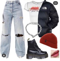 Teen Fashion Outfits, Stage Outfits, Retro Outfits, Look Fashion, Skater Girl Outfits, Cute Highschool Outfits, Cute Lazy Outfits, Stylish Outfits, Girls Sports Clothes