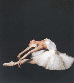 #dance #ballet