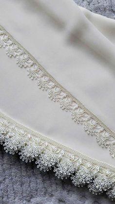 Needle Lace, Filet Crochet, Beading Tutorials, Dark Circles, Hand Embroidery, Beauty Hacks, Beads, Jewelry, Pottery Painting