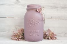 Awesome april gifts by Inga on Etsy