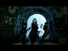 NEGA - NEO DESTRUCTION PV [HQ]
