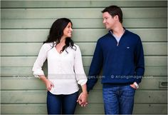Love this, reminds me of a shot Robert and I did at our wedding :)
