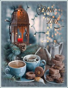 ☕ to learn about coffee culture!coffee shop decoration,coffee shop drinks,b Best Coffee Shop, Coffee Love, Coffee Break, Coffee Coffee, Coffee Shops, Christmas Coffee, Noel Christmas, All Things Christmas, Drive Thru Coffee