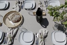 time of the aquarius: Midsummer party with Ikea / by Minna Jones