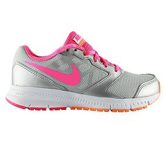 hot sale online 49dbc b4a87 Kids  Downshifter 6 (GS PS) Running Shoes -- Details can be