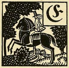 Deutsche Märchen seit Grimm (German Fairytales since Grimm), a German fairytale book from 1919