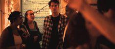 """Skylar Spence - """"Fall Harder"""" Visitano en: www.descubrirmusica.blogspot.com"""