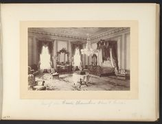 Eadweard Muybridge photograph collection, 1868-1929  (85)    http://purl.stanford.edu/ff991hz8300