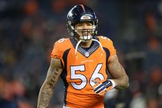 Cheap 27 Best Shane Ray 56 images in 2019