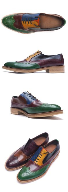 #sonshinbal #handmadeshoe #thebestquality #loafer #oxford #wingtip #sneakers…