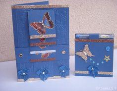 DIY Paper DIY Craft  DIY Waterfall Card