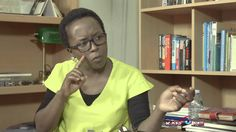 The broke investor. Kansiime Anne. African Comedy.