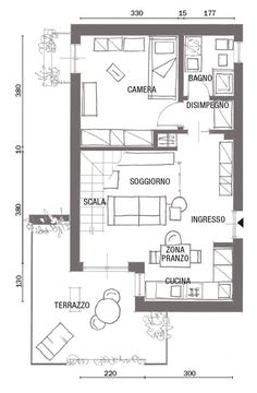 Scale Interne Che Arredano Moderne E Classiche Rifare Casa