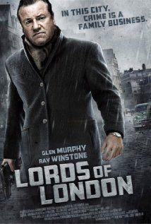 En esta Pagina podra ver la Pelicula Lords of London del Año (2014) en HD y Gratis!
