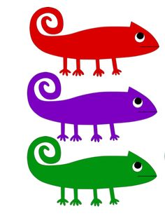 fun game to a color of his own by leo lionni preschool is fun d pinterest leo lionni author studies and book activities - A Color Of His Own Book