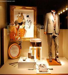 mens wear,pinned by Ton van der Veer