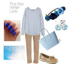 Image result for what to wear with chinos 2015 ladies