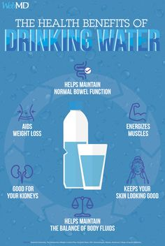 Slideshow 7 Wonders of Water Health Diet Amp Fitne - Detox Juice Recipes Health Facts, Health Diet, Health And Nutrition, Health And Wellness, Men Health, Nutrition Quotes, Vegan Nutrition, Kids Nutrition, Benefits Of Drinking Water