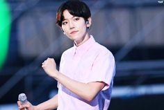 28.05.17 The EXO'rDIUM em Seoul