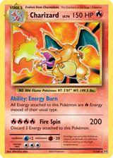 XY Series XY—Evolutions   Trading Card Game   Pokemon.c/.h[]k]u;gkg.g154,ljhmmm,,n,,om