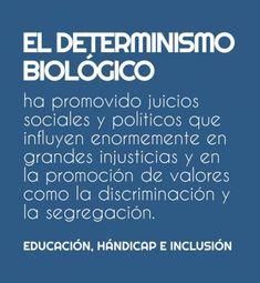 http://www.ignaciocalderon.uma.es/index.php/composiciones/