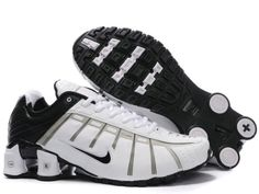 10+ Best Nike Shox NZ Homme images