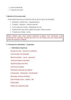 Modelo  de plano de desenvolvimento individual 1