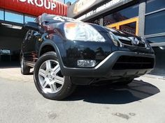 honda crv 2008 nz