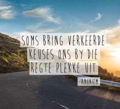 Faith Quotes, True Quotes, Words Quotes, Qoutes, Sayings, Instgram Captions, Soul Songs, Afrikaanse Quotes, Good Morning Inspirational Quotes