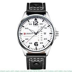 *คำค้นหาที่นิยม : #นาฬิกาข้อมือสีทอง#นาฬิกาภาษาอังกฤษเขียนอย่างไร#applewatchpantipreview#นาฬิกาผู้หญิงลาซาด้า#นาฬิกาrolex#นาฬิกาswissarmy#นาฬิกาจีช็อคมือ#นาฬิกาของแท้หนัง#เช็คราคานาฬิกาข้อมือrolex#นาฬิกาข้อมือผู้หญิงแบรนด์สายหนัง    http://store.xn--m3chb8axtc0dfc2nndva.com/สินค้านาฬิกา.html