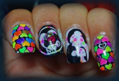 Mothers Day https://www.facebook.com/nickynailslove/photos/a.513214202099869.1073741828.513205138767442/631673013587320/?type=1&theater