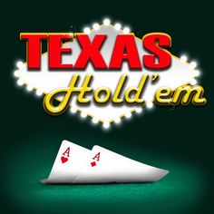 Texas Holdem has been a favorite of poker players since. Poker Tattoos, Bar Pics, Nintendo 64, Texas, Rooms, Games, Bedrooms, Gaming, Texas Travel