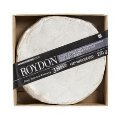 Roydon 250g Mothers, Gifts, Presents, Favors, Gift