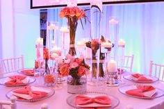 Davinci Florist | Washington DC's Premier Floral and Event Design Company