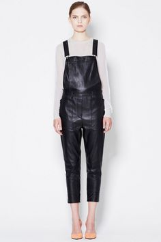 Edgy (but easy!) pieces we love from 3.1 Phillip Lim
