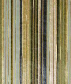Robert Allen Sedium Veranda Fabric - $125.5 | onlinefabricstore.net